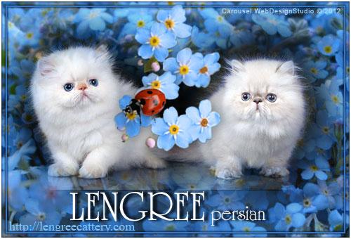 Lengreen